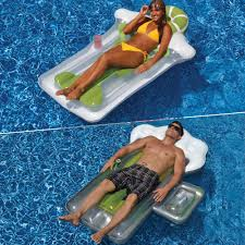 Intex Inflatabull Inflatable Pool Float outdoor christmas string