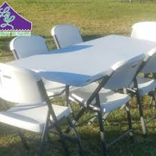 tent table and chair rentals l l tent party rentals 10 photos party event planning