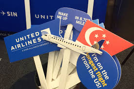 united u0027s 18 hour flight to singapore 6 fast facts