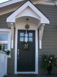 74 best front door ideas images on pinterest colored front doors