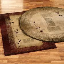 Lowes Outdoor Area Rugs Flooring Delightful Outdoor Lowes Area Rugs With Excellent