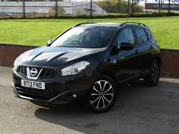 nissan qashqai j10 service manual used nissan qashqai 1 6 360 is 4x4 dci 13 reg for sale