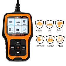 auto scanner other diagnostic service tools ebay