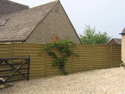decor appealing lowes lattice for garden fence ideas u2014 nrccamel com