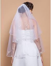 wedding veils cheap wedding veils online wedding veils for 2017