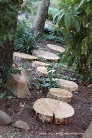 95 best outdoor backyard ideas images on pinterest outdoor fun