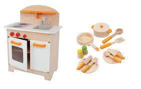 hape gourmet küche hape gourmet küche bundle white kitchen starter set 2 items