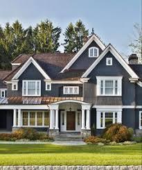 167 best exterior house paint colors images on pinterest colors