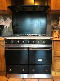 cuisine chagny design d intérieur lacanche piano cluny de cuisson chagny prix