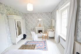 chambre toile de jouy maison et chambres d hôtes manoir d angey chambres d hôtes de