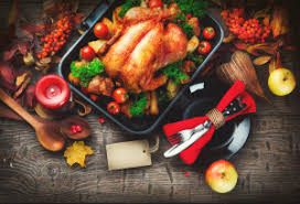 karate in raleigh more thanksgiving tips for healthy