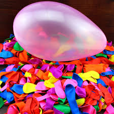 water balloons summer splashy water balloons top quality water balloons in