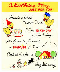 free ecards birthday electronic birthday greetings choice image greeting card exles