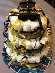 batman baby shower decorations batman baby bump baby shower cake baby shower cakes