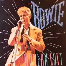 david bowie u2013 modern love lyrics genius lyrics