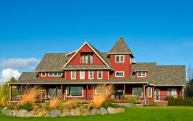 country farmhouse country farmhouse decor ideas