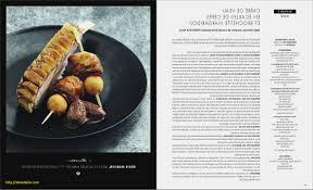 mot de cuisine mot de cuisine cool archive de motcl pour chocolat blanc with mot