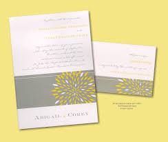 wedding invitations paper plumegiant
