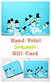 10150 best kids u0027s stuff crafts activities images on