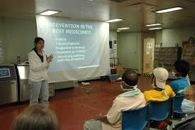 therapy classes file us navy 060607 n 2832l 083 ching occupational