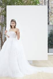 wedding dres wedding dress ideas designers inspiration brides