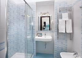 cabina doccia idromassaggio leroy merlin cabine doccia leroy merlin piastrelle doccia leroy merlin sul con