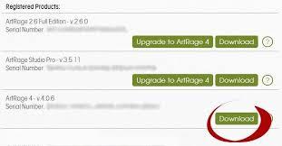 Home Design Studio Pro 12 Registration Number Faqs Artrage