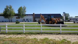 billings mt craigslist titan machinery in billings mt at 1728 old hardin road