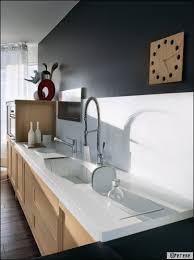 des vers dans la cuisine vers une cuisine moderne et intelligente travaux com