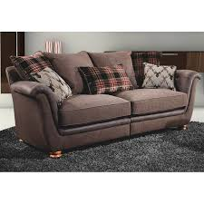 Lebus Upholstery Contact Number Lebus Camden 3 Seater 2 800x800 Jpg