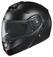 fulmer motocross helmets shoei neotec modular helmet cycle gear