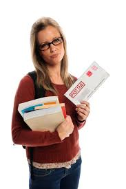 Need Blind Admissions Policy How To Make Financial Aid Part Of Your College Admissions Strategy