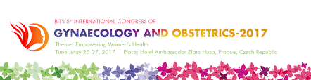 bit u0027s 5th international congress of icgo 2017