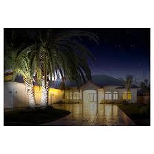 night stars laser landscape lighting viatek night star landscape lighting premium series red and green