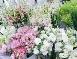 Flower Delivery San Francisco Best 25 Sf Flower Mart Ideas On Pinterest Flora Peony And