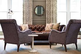 The Classic And Beautiful Chesterfield Sofa A Fresh Comeback With - Chesterfield sofa design