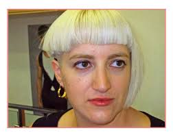 amazing hairstyles short hair for ugly face best hairstyles for