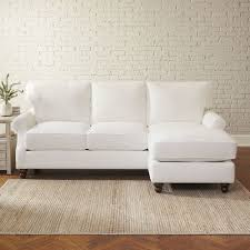 best 25 couch with chaise ideas on pinterest tony williams