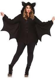 Women Halloween Costumes 129 Halloween Costumes Size Images