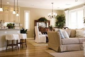 amerikanisches sofa kaufen haus renovierung mit modernem innenarchitektur geräumiges