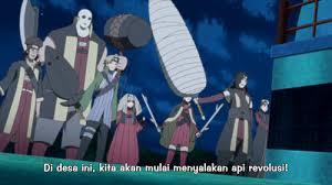 boruto indonesia 32 boruto subtitle indonesia movieu