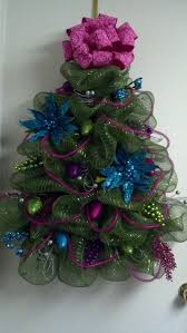 decorating christmas trees ideas pictures home design inspiration