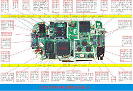 Clayton Mobile Home Wiring Diagram Wiring Diagram For Mobile Home On Wiring Images Free Download