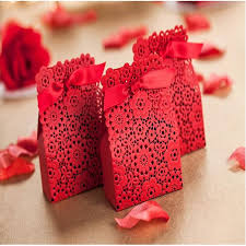 where to buy boxes for presents best 25 wedding candy boxes ideas on big gift boxes