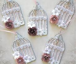 best 25 shabby chic crafts ideas on glass jars diy