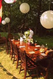 simple wedding ideas for a small wedding