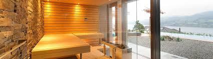 effegibi nuvola touch uk effegibi steam u0026amp sauna installation