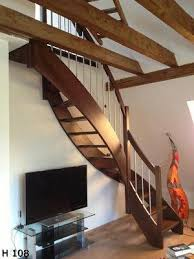 treppen nrw 29 best images on staircase ideas stairs and bag