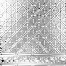 19 best tin u0026 aluminum fillers borders images on pinterest tile