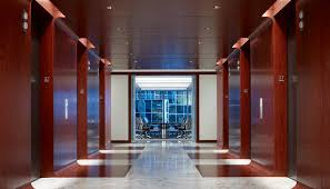 Offices by Som Ubs Ultra High Net Worth Client Offices U2013 Chicago